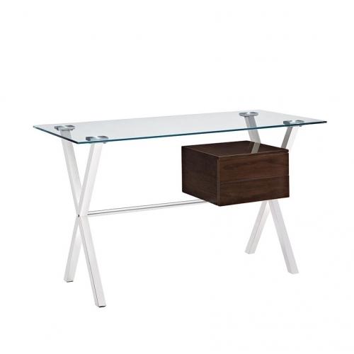 Camile Office Desk