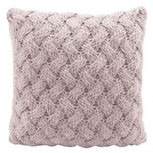 Lush Pillow Pink