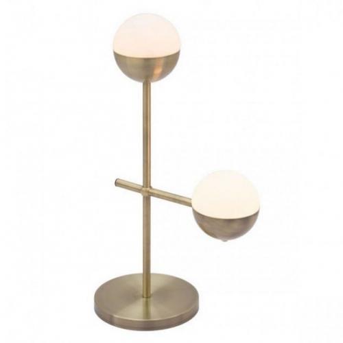 Philip Table Lamp