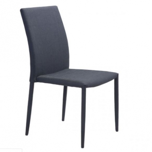 Carmelo Dining Chair