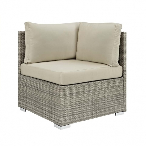 Patrick Chair Corner