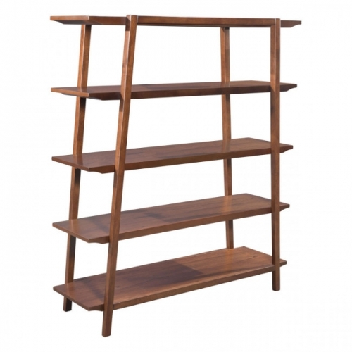 Tati Bookcase