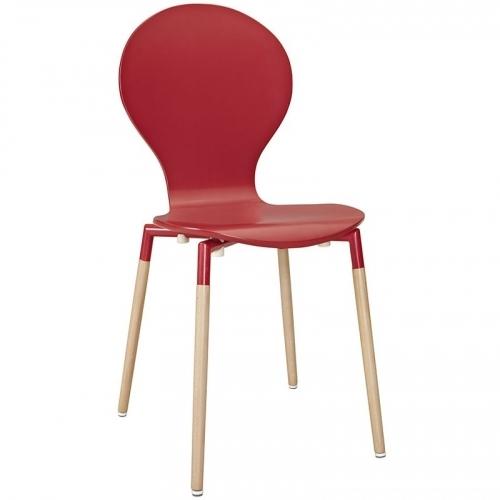 Fresh Chair