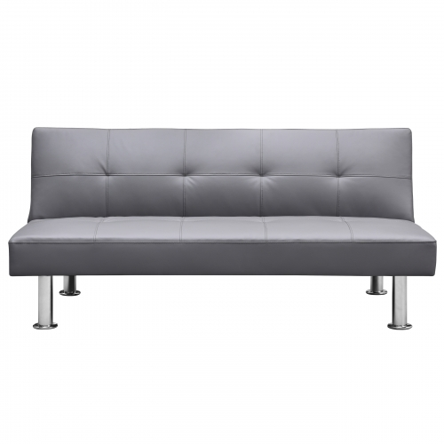 Nathan Sofa Bed