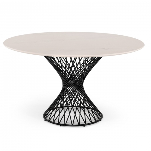 Janice Dining Table
