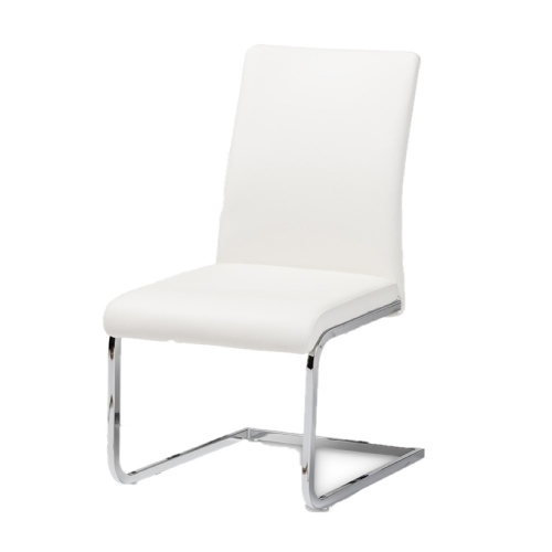 Fifi Chair