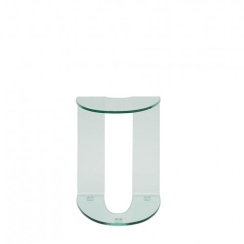 Ciri End Table