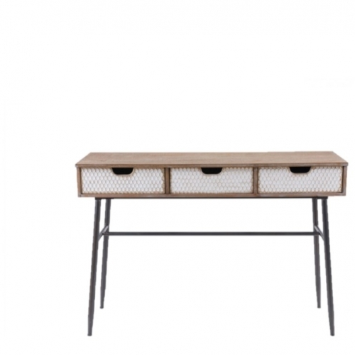 BeeHive Console