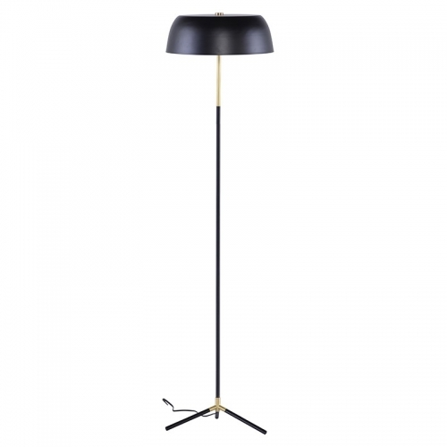 Bennie Floor Light