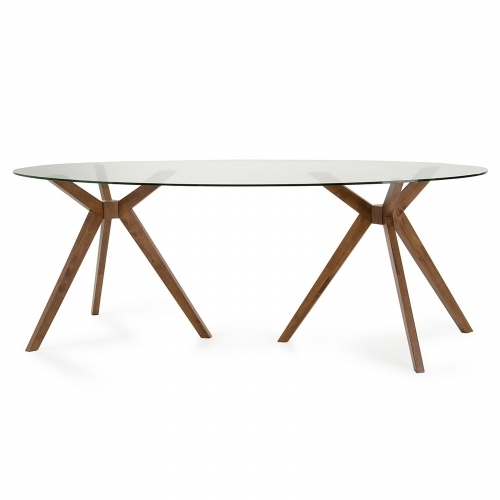 Sally Dining Table