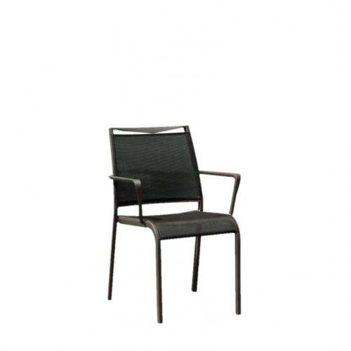 Venezuela Dining Chair