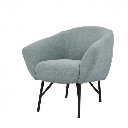 Agua Chair