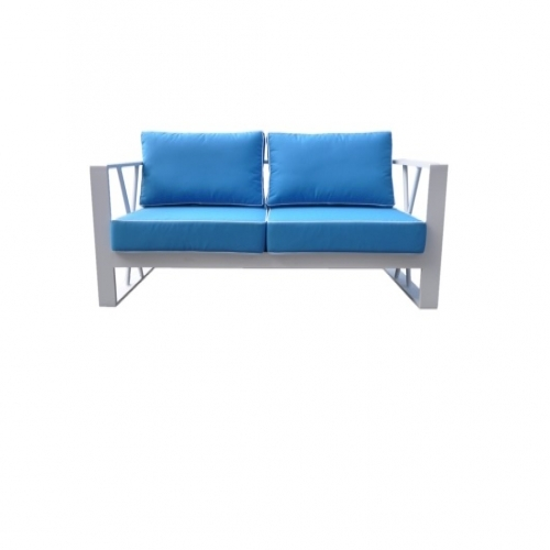 Relaxation Sofa