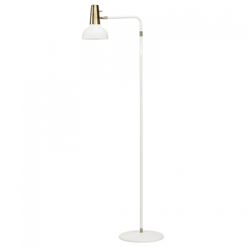 Emilly Floor Light