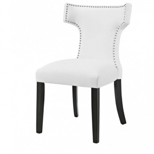 Reneu Chair