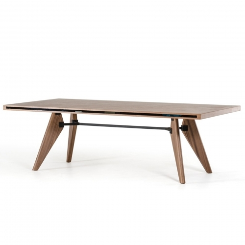 Monnick Dining Table