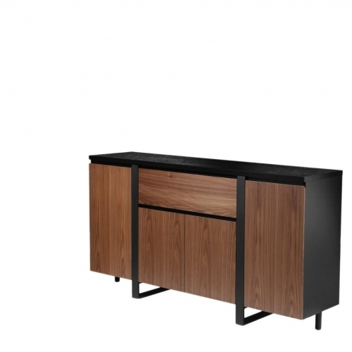 Soldier Sideboard
