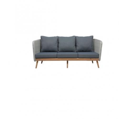 Seagle Sofa