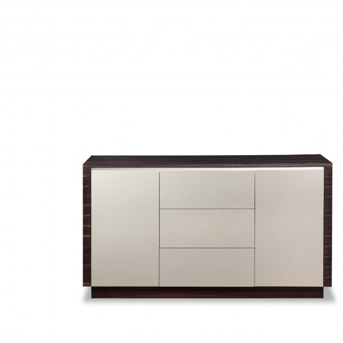 Fortuna Sideboard