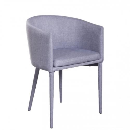 Azul Chair
