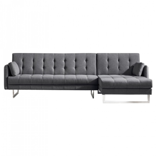 Luna Sectional Bed