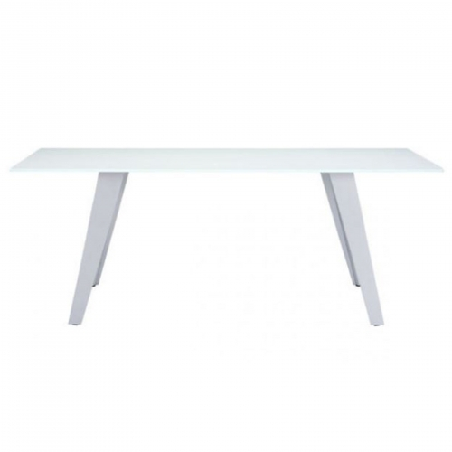 Chela Dining Table