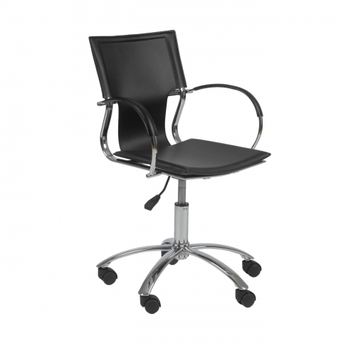 Vinnie Office Chair