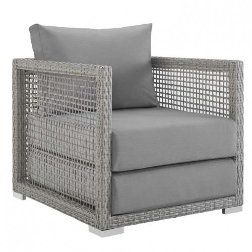 Culture Chair