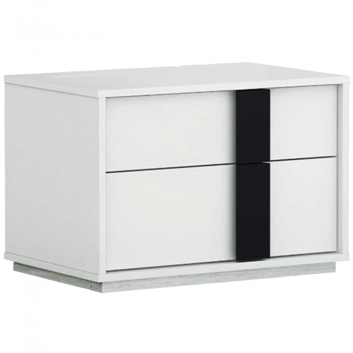 Kimmy Nightstand Small