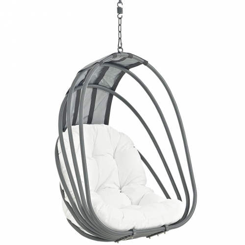 Patio Swing Chair III