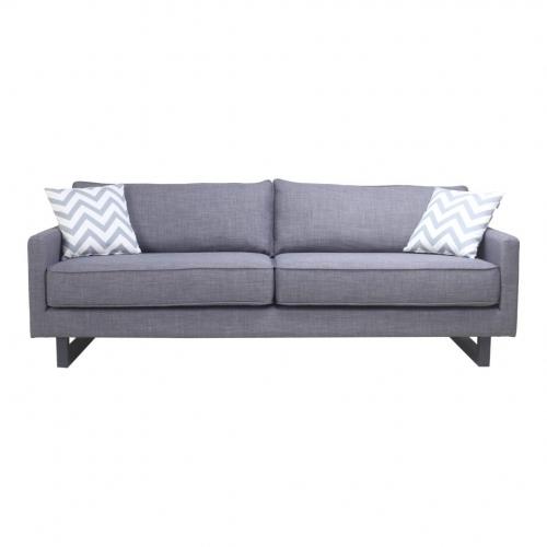 Denzel Sofa