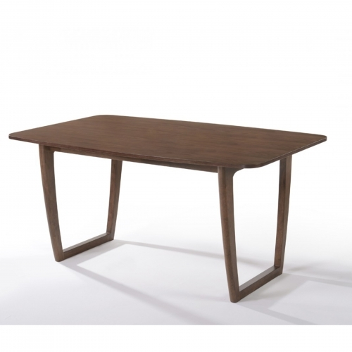 Nutcase Dining Table
