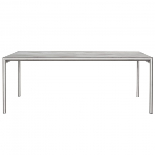Concreto Dining Table