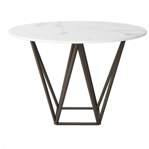 Maribele Dinning Table