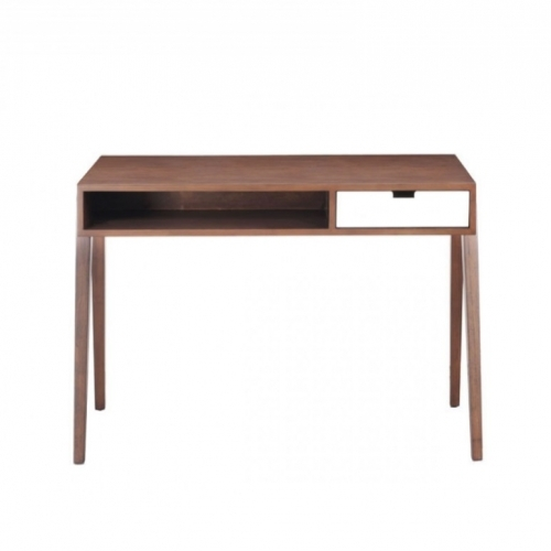 Lilian Desk