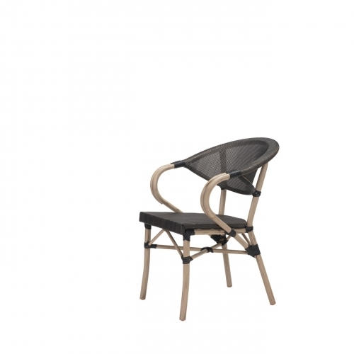 Nest Dining Chair