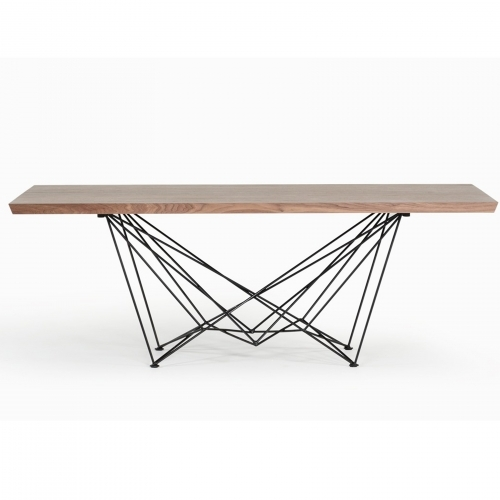 Santina Dining Table