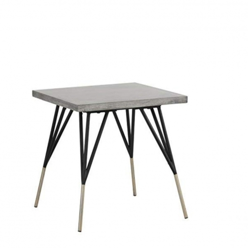 Linsay End Table