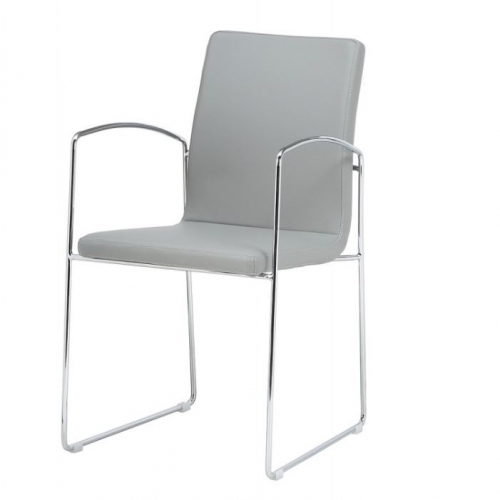 Dubai Dining Chair