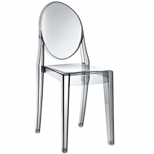 Ghosta Chair