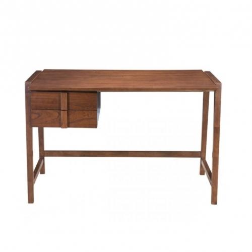 Ginger Desk