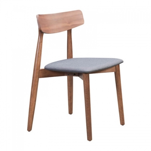 Caloe Chair