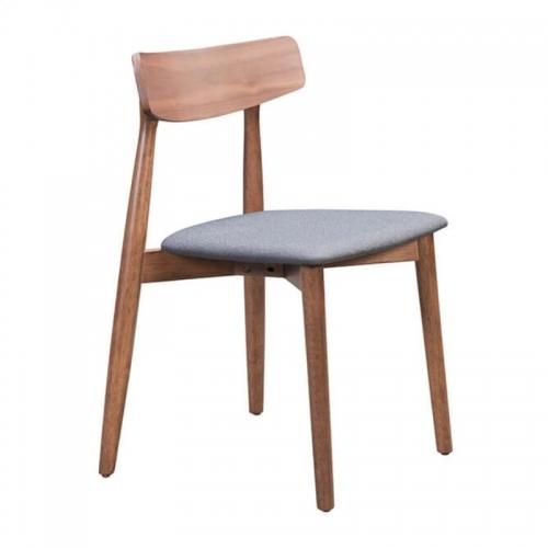 Caloe Chair