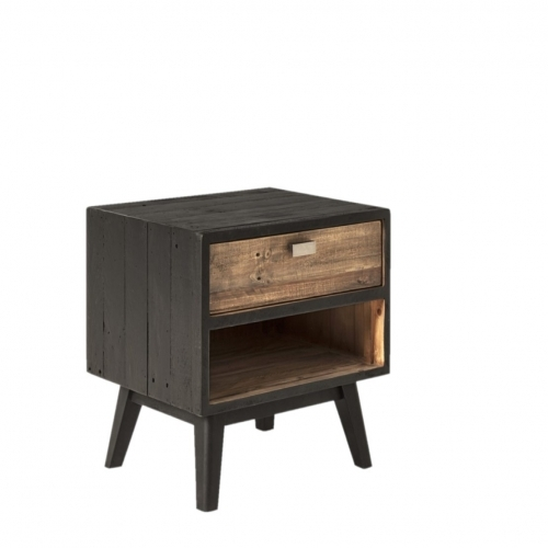 Santina End Table