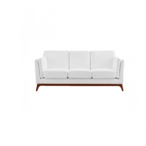 Cassy Sofa