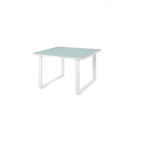 Veniz Side Table