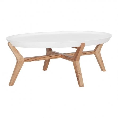 Fibi Coffee Table