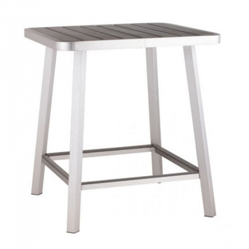 Carlo Bar Table