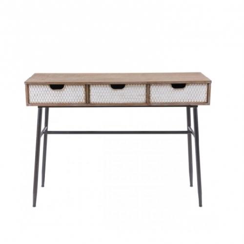 Nadora Desk