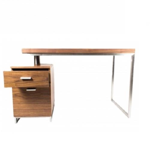 Dawn Desk